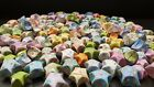 Pre-made Lucky Origami Stars - Assorted Colors/Patterns - Fast Shipping from US!