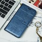 Case Cover Elephant Leather PU Leather Case Wallet Cover Xiaomi (All Models)
