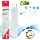 Kyпить 1-5p Frigidaire PureSource Ultra ULTRAWF Replacement Ice and Water Filter Sealed на еВаy.соm