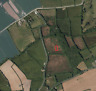 More images of Plot of Land for sale in England ~  Pyworthy Devon 4B2