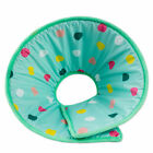 Collar Pet Soft  Stylish Cone Recovery Collar for Dog  Cat Puppy S-XL