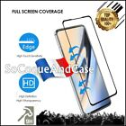 Case Cover Litchi Style Leather PU Leather Wallet Case Cover VIVO S5