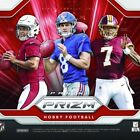 """2019 Panini Prizm Football Complete Your Set 201-400 """"You Pick"""" $0.99 USD on eBay"""