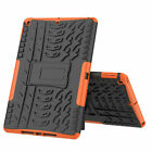 Shockproof Heavy Duty Tradesman Case Cover for iPad 7th Gen 2019 10.2""