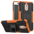 Case Cover Anti-shock Shockproof Pull Case Cover Nokia 1, 5, 6, 8, 5.1+