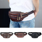 Adjustable Waist Strap 1 * Waist Pack Men's Casual Fanny Pack Festival