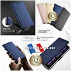 Case Protection Cover Premium Quality Luxury Case Cover Skin For LG X5