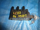Part Number 5F2E-12029-AB