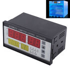 XM-18 Egg Incubator Digital Temperature Controller Thermostat Automatic Control