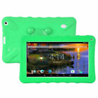 """XGODY T901 9""""INCH Newest Android Tablet PC Quad Core 1+16GB HD Dual Camera WiFi"""