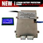 Ant BMS 7S to 16S 17S to 24S Li-ion LTO Battery Protection Board Smart Bluetooth