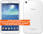 SAMSUNG GALAXY TAB 3 8.0 SM-T310/T311 16gb Unlocked Dual-Core 5.0mp 8.0 Android