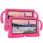 """Xgody Newest 9"""" Inch Android Tablet PC 1GB 16GB Quad Core Dual Camera WIF Bundle"""