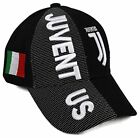 "High End Hats ""World Soccer/Football Team Hat Collection"" Embroidered Adjust"