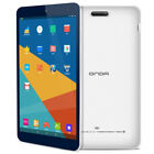 ONDA V80 Tablet 16gb Android 7 Allwinner A64 Quad Core 1.3GHz Up-128GB TF Tab