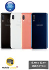 New Samsung Galaxy A20e 32gb Unlocked 4g Lte Dual Sim Android Smartphone