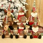 3X%28Children%27s+Gift+Christmas+Party+Home+Decoration+Ornaments+Gifts+M8C9%29