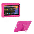 XGODY 9'' INCH WiFi Android 6.0 Tablet PC 4-Core 1GB 16GB Dual Camera IPS Bundle