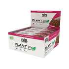 SiS PLANT20 Vegan Protein Bar Bar - 12 Pack (Choose flavours)