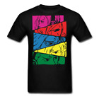 One Piece T-Shirt. Anime