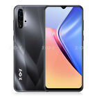 S20 Smartphone 6,6 Zoll Android 9.0 Handy Ohne Vertrag 2020 Dual SIM Quad Core