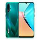 S20 Smartphone 6,6 Zoll Android 9.0 Handy Ohne Vertrag 2021 Dual SIM Quad Core