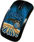 Orlando Magic Wireless USB Mouse