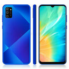 S20 2020 New Unlocked Cell Phone Android 9.0 Smartphone Dual SIM Quad Core Cheap