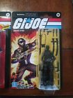 GI Joe Retro 3.75in Walmart Exclusive. 5 Variations to choose. FREE SHIPPING!!!