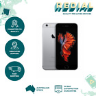 Apple Iphone 6s | 16/32gb |multiple Colours | Unlocked | Free Express Shipping
