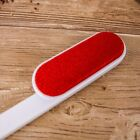 Static Brushes Magic Fur Cleaning Brushes Pet Hair Lint Remover Reusable Duster