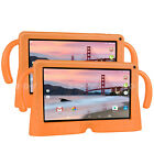 "XGODY Newest 9"" Inch Android 9.0 Tablet PC 1+16GB Quad Core Dual Camera Bundle"