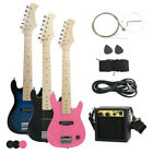 Full Size Electric Guitar 30