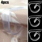 Among Us Print * Kids Boy Girl Hoodie Gaming Cool Pullover Jumper Outfit