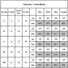 20CM Among Us Plush Soft Stuffed Toys Doll Kids Game Figure Plushie Bday Gift !!