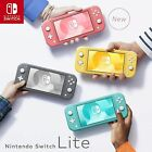 +Nintendo+Switch+Lite+Handheld+Console+Multiple+Colours+UK+FAST+SELLER+Brand+New