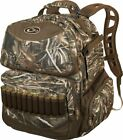 Drake Waterfowl Walk-In 2.0 Backpack - All Colors/One Size Fits Most