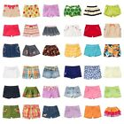 NWT GYMBOREE Baby Girl Kids Girl Skirt/Skort/Shorts Ship Fast