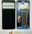 OEM Samsung Galaxy S9 G960 G960U LCD Touch Screen Digitizer Replacement