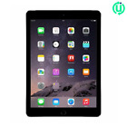 Apple iPad Air 2 (A1567, 9.7in, Wi-Fi+Cellular (AT&T), 64GB, Gray)