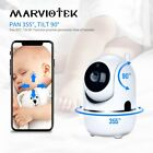Baby Monitor With Camera baby phone Camera Motion Detection Cry Alarm Two Way