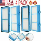2~4X HEPA Filter For Holmes AER1 Total Air HAPF30AT Purifier HAP242-NUC Quality