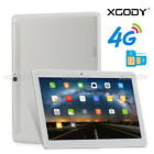 10.1'' Android 6.0 Tablet PC Octa Core 4G LTE 2xSIM IPS 1920x1200 16GB WIFI+4G