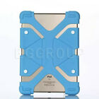 """USA For iPad Air 10.5"""" (3rd Gen) 2019 Kids Shockproof Soft Silicone Case Cover"""