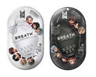 BREATH SPORTS 2.0 TINY TAN INSPIRED BTS FACE MASK