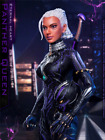 Pre-order 1/6 War Story WS011 Panther Queen 12 inches Action Figure