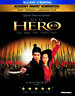 PARAMOUNT - UNI DIST CORP BR59512757 HERO (BLU-RAY/2002/WS/THEATRICAL VERION/...