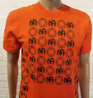 Narcotics Anonymous - Anonymity Buster T-Shirt 4 sided design S-5X - 100% cotton