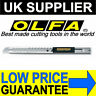 More images of OLFA Stainless Steel Professional Cutter SVR-1 CHEAPEST
