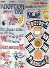 NRN Designs VELLUM Border&Accent STICKERS Many Choices